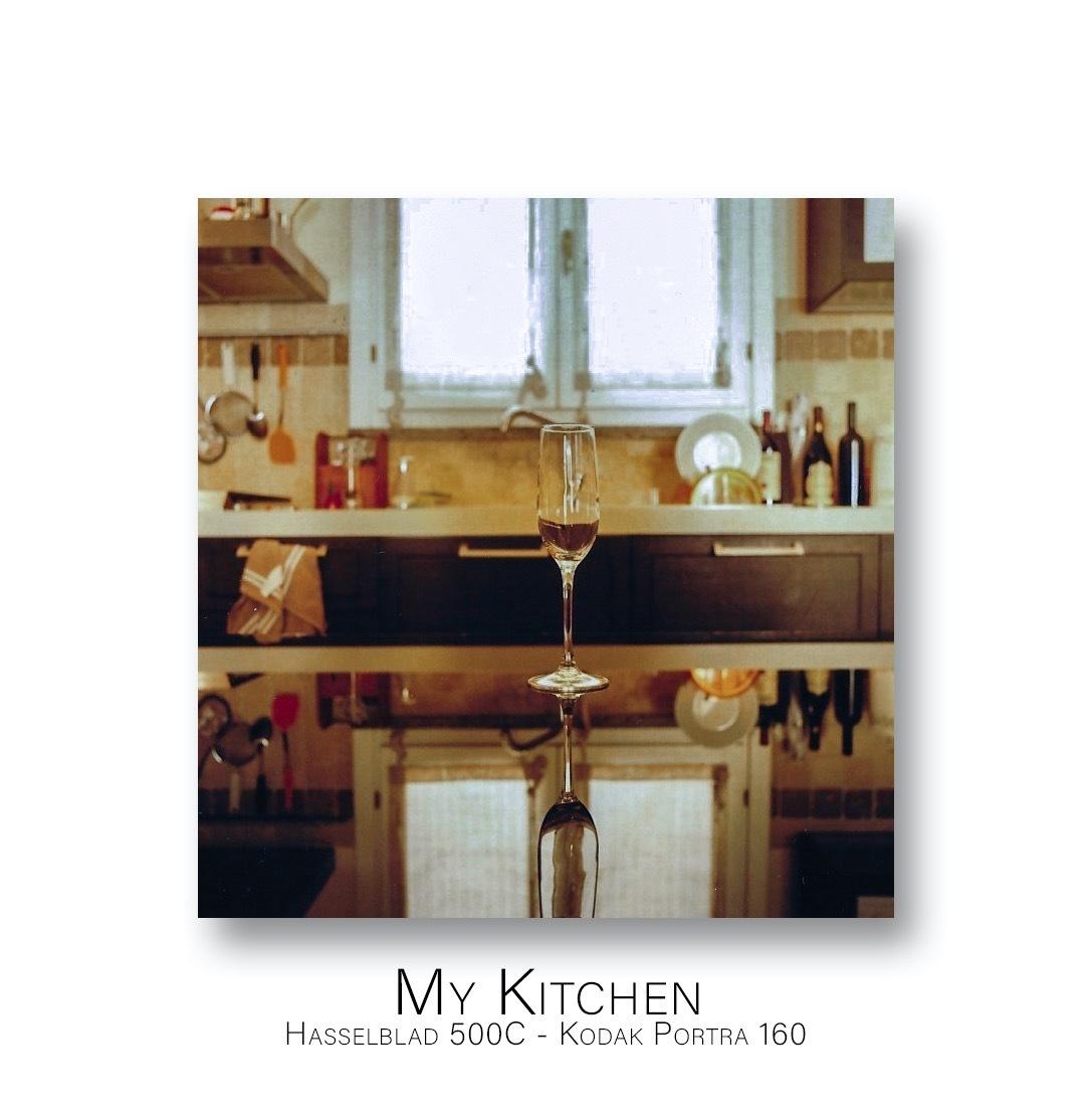 1_Hasselblad-kitchen