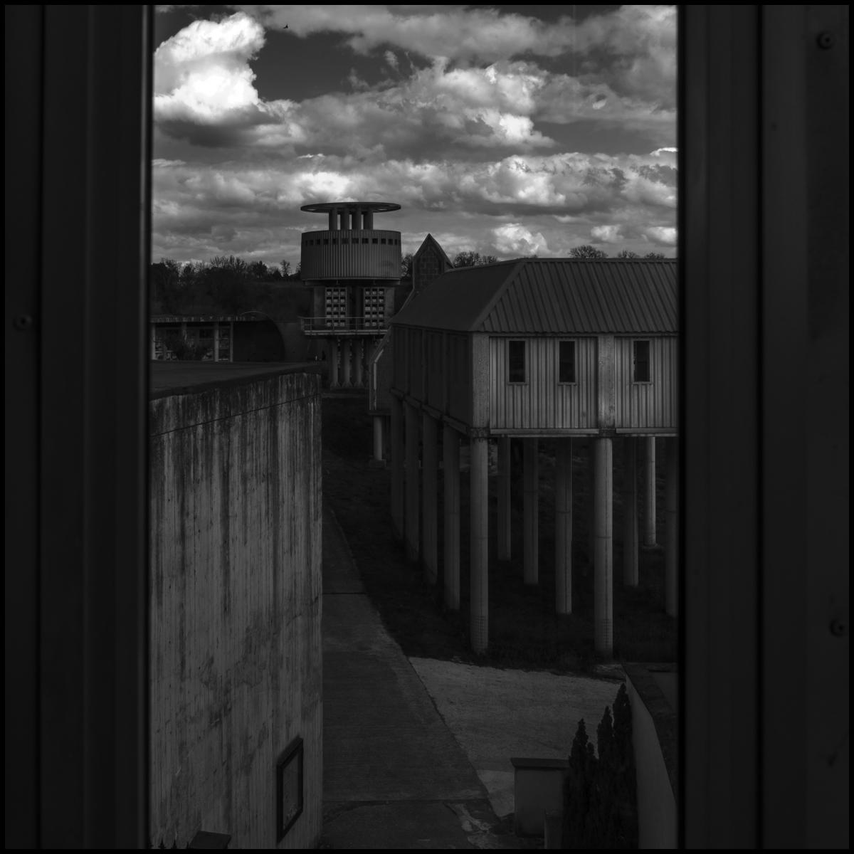 1_quadro-cimitero