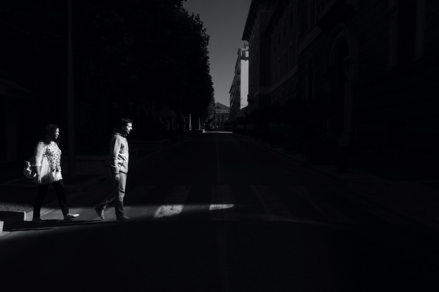 streetcrossing_publish